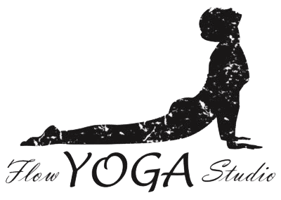 Flow Yoga Studio